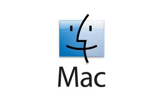 Particuliers MAC OS X