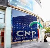 CNP Paris